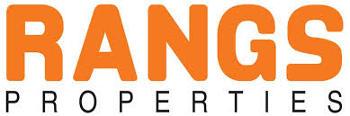 Rangs Properties Ltd.