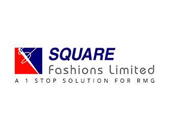 Square Fashion Ltd.