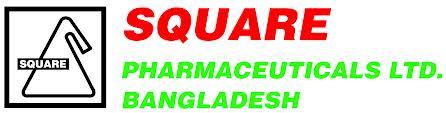 Square Pharmaceutical Ltd.